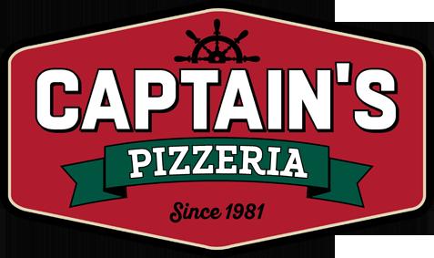 Pizzeria Captain